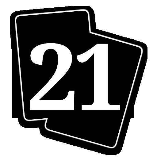 Teknik Dasar 21 Blackjack