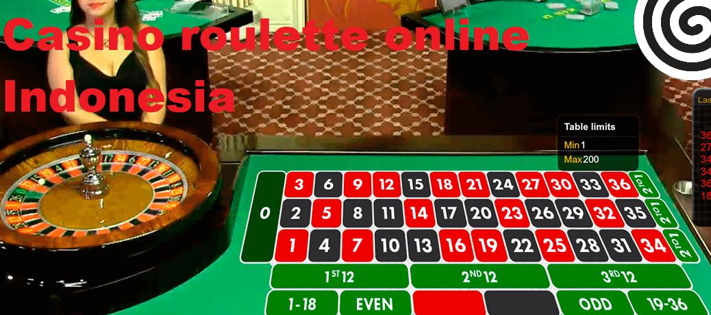 Keuntungan Bagi Player Roulette Yang Bermanfaat