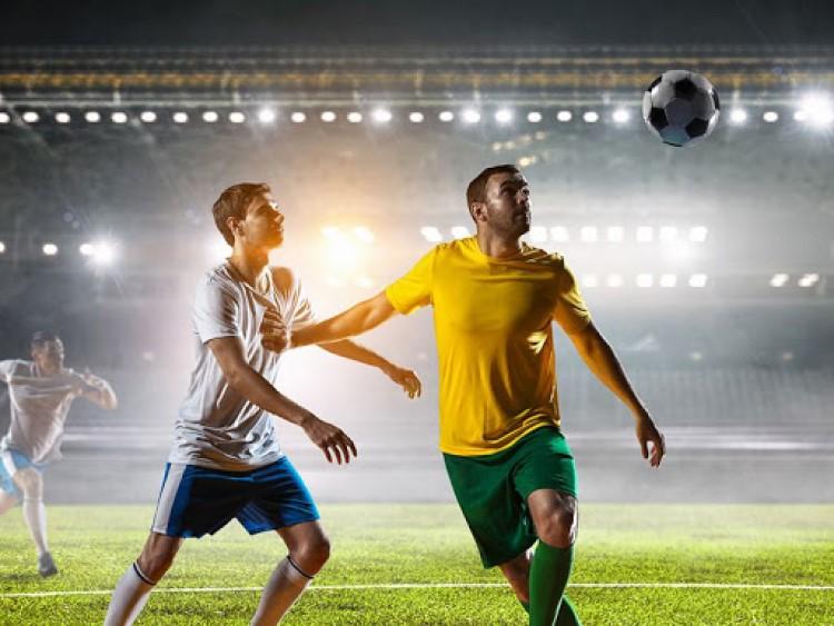 Judi Bola Online Android Terbaik